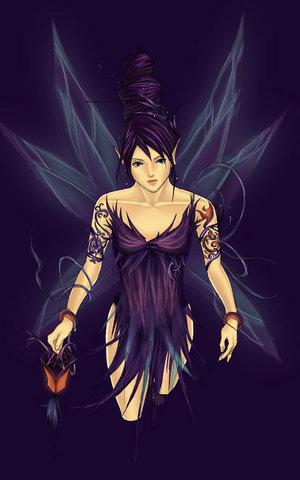 88504524violet-fairy-1-jpg.jpg