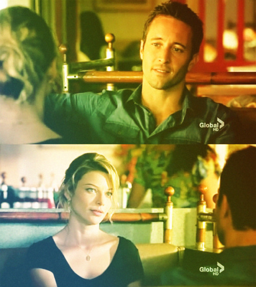 lori-and-steve-steve-mcgarrett-and-lori-weston-26706039-500-561.jpg