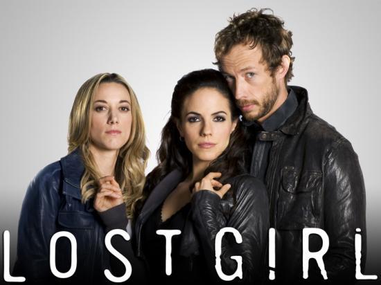 lostgirl-bo-lauren-dyson.jpg